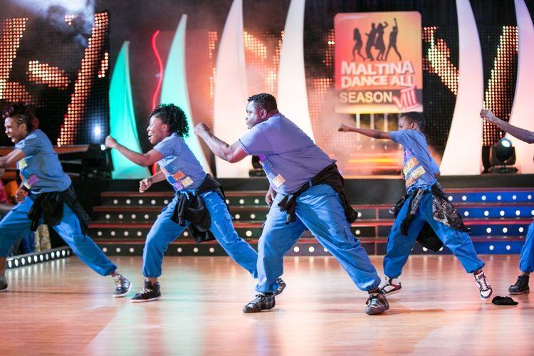 Maltina Dance All Season 8 - Bellanaija - September2014044