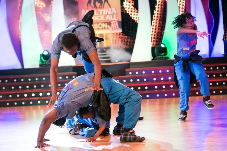 Maltina Dance All Season 8 - Bellanaija - September2014045