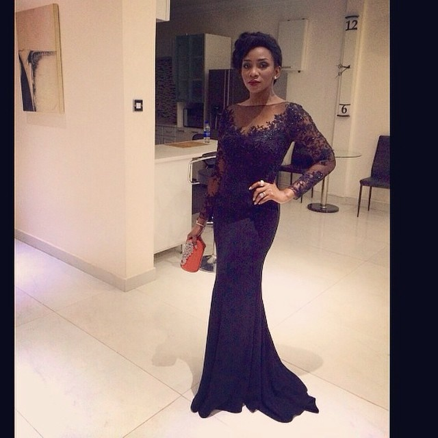 Mo Abudu 50th Birthday First Photos BellaNaija 13