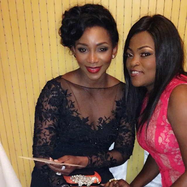 Mo Abudu 50th Birthday First Photos BellaNaija 44
