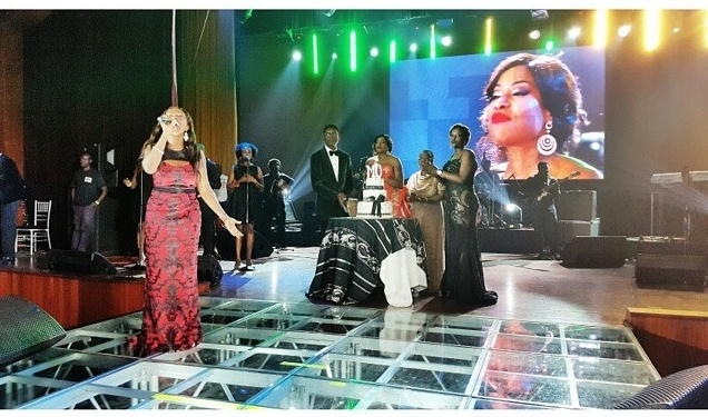 Mo Abudu 50th Birthday First Photos BellaNaija 45