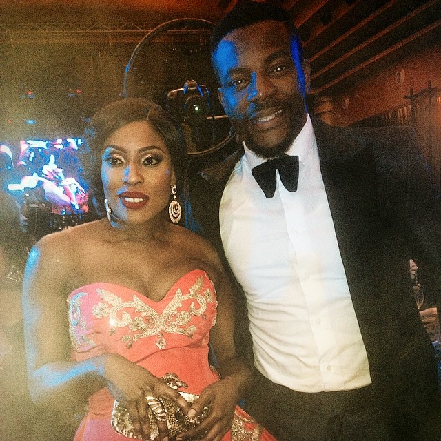 Mo Abudu 50th Birthday First Photos BellaNaija 52
