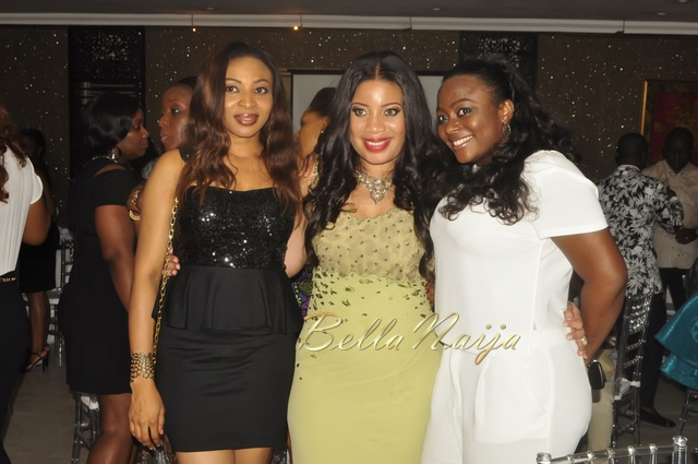 Monalisa Chinda 40th Birthday BellaNaija 04