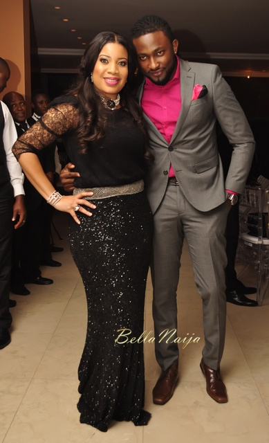 Monalisa Chinda 40th Birthday BellaNaija 05