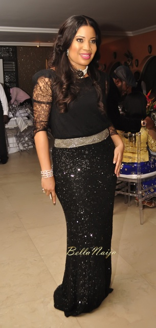 Monalisa Chinda 40th Birthday BellaNaija 06