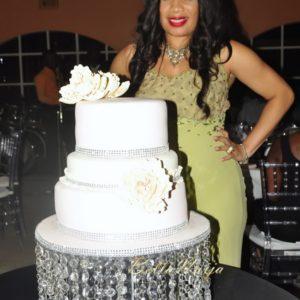 Monalisa Chinda 40th Birthday BellaNaija 07