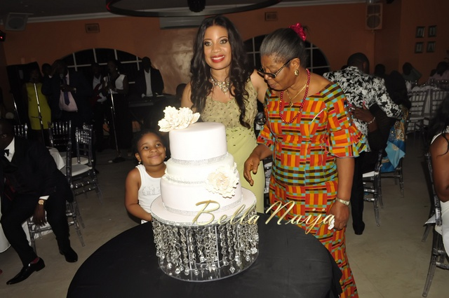 Monalisa Chinda 40th Birthday BellaNaija 08