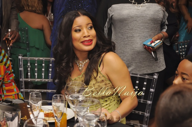 Monalisa Chinda 40th Birthday BellaNaija 13