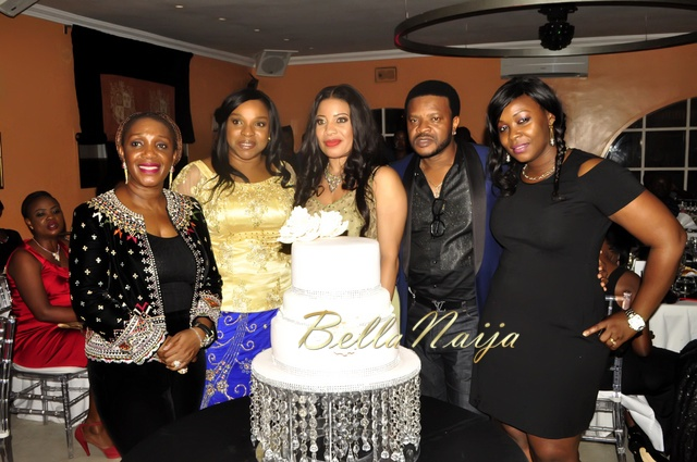 Monalisa Chinda 40th Birthday BellaNaija 26