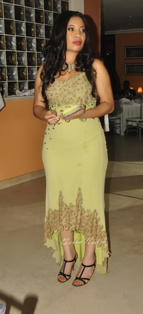 Monalisa Chinda 40th Birthday BellaNaija 33