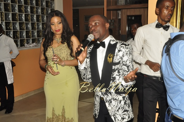 Monalisa Chinda 40th Birthday BellaNaija 34