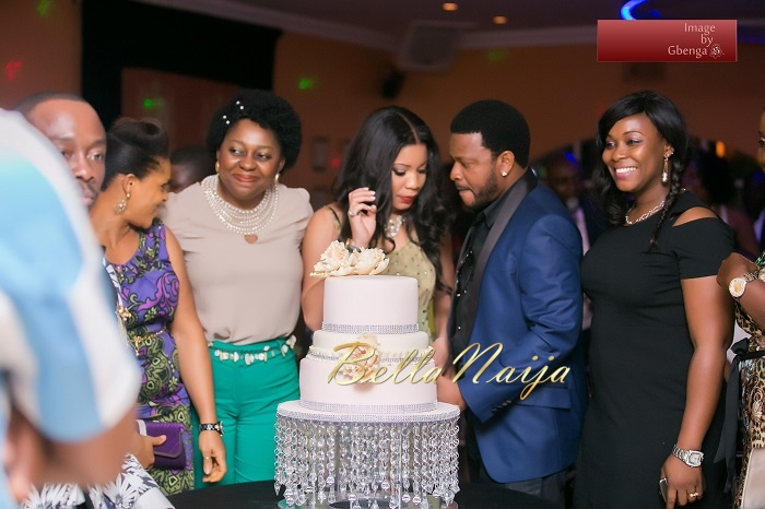 Monalisa Chinda 40th Birthday BellaNaija 53