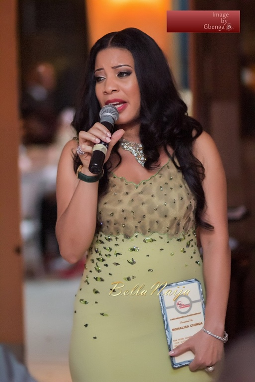 Monalisa Chinda 40th Birthday BellaNaija 54