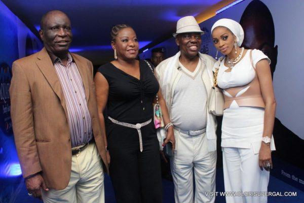 Oguntade & Okoya