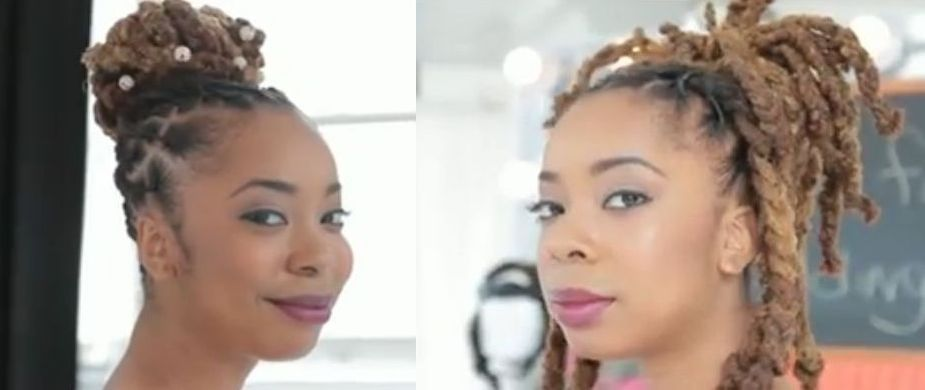 Myths about Locs with Essence - Bellanaija - September2014006