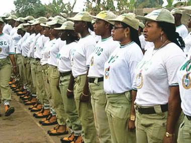 Lack Of Funds May Stall Corps Members' Mobilisation To Camp – NYSC