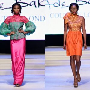 Native & Vogue Port Harcourt Fashion Week Ade Bakare Showcase - Bellanaija - September 2014 (28)