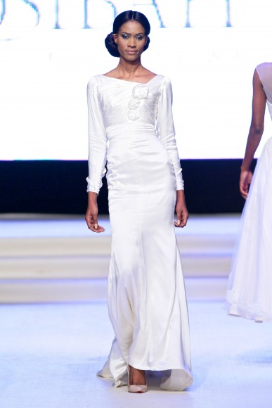 Native & Vogue Port Harcourt Fashion Week Kosibah Showcase - Bellanaija - September 2014 (13)