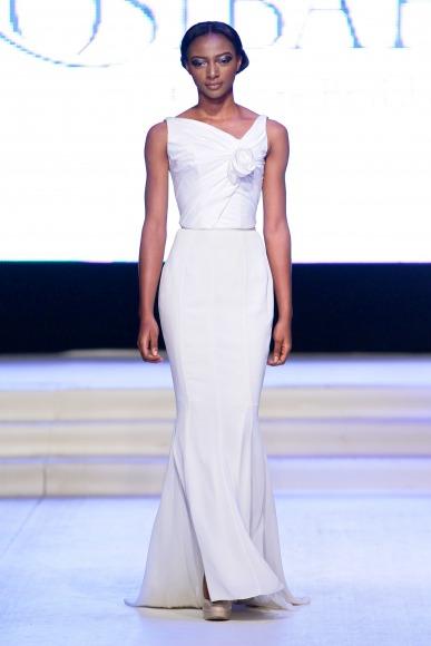 Native & Vogue Port Harcourt Fashion Week Kosibah Showcase - Bellanaija - September 2014 (14)