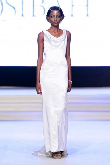 Native & Vogue Port Harcourt Fashion Week Kosibah Showcase - Bellanaija - September 2014 (15)