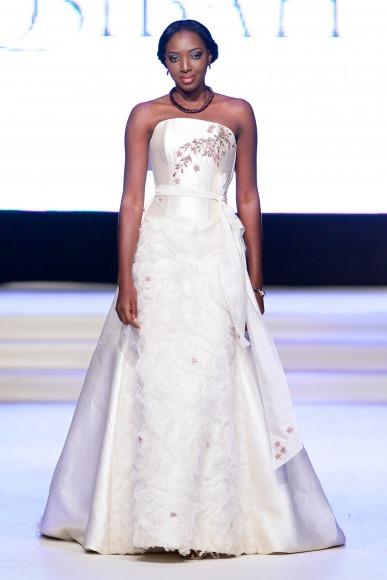 Native & Vogue Port Harcourt Fashion Week Kosibah Showcase - Bellanaija - September 2014 (20)