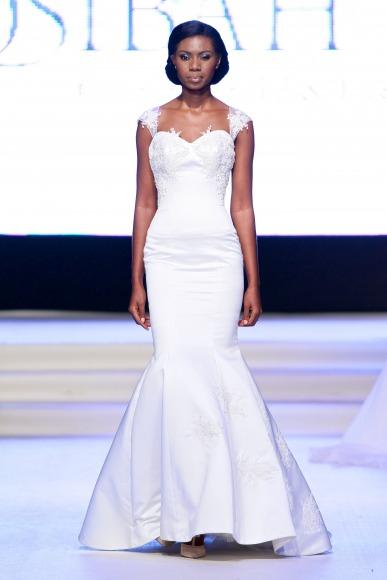 Native & Vogue Port Harcourt Fashion Week Kosibah Showcase - Bellanaija - September 2014 (22)