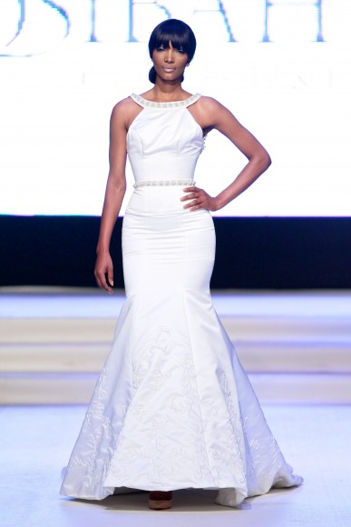 Native & Vogue Port Harcourt Fashion Week Kosibah Showcase - Bellanaija - September 2014 (23)
