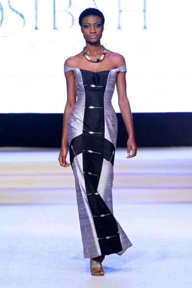 Native & Vogue Port Harcourt Fashion Week Kosibah Showcase - Bellanaija - September 2014 (8)