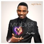New Music - Tolu - My Lover - BN Music - BellaNaija.com 01