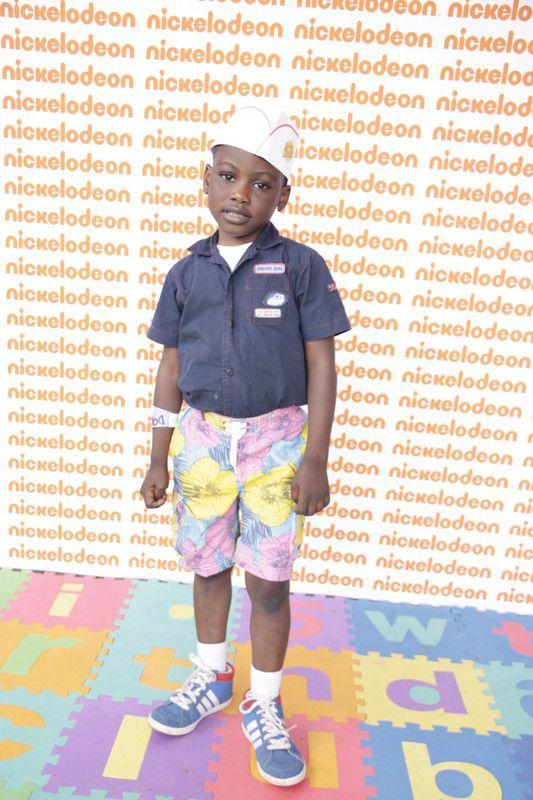 Nickelodeon Birthday Club - Bellanaija - September2014004
