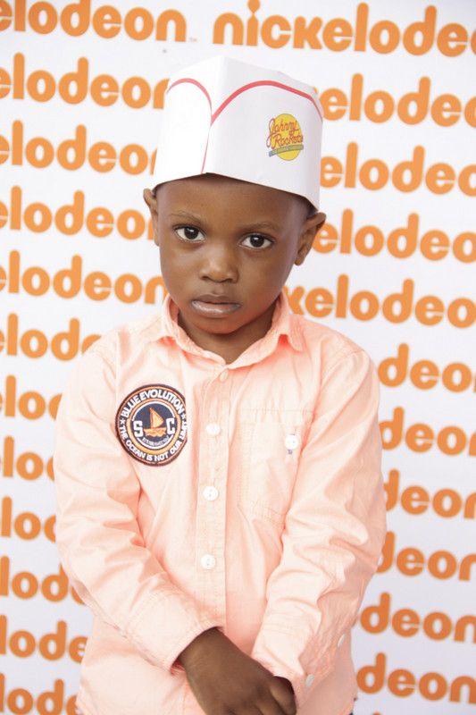 Nickelodeon Birthday Club - Bellanaija - September2014006