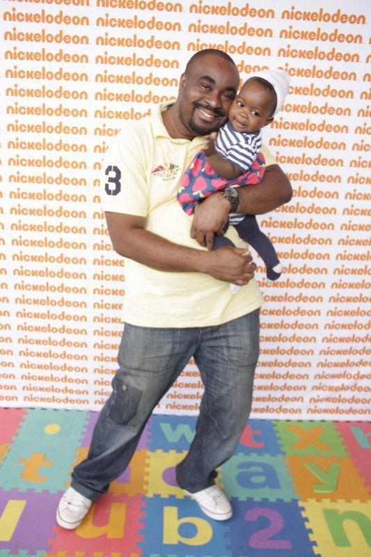 Nickelodeon Birthday Club - Bellanaija - September2014008