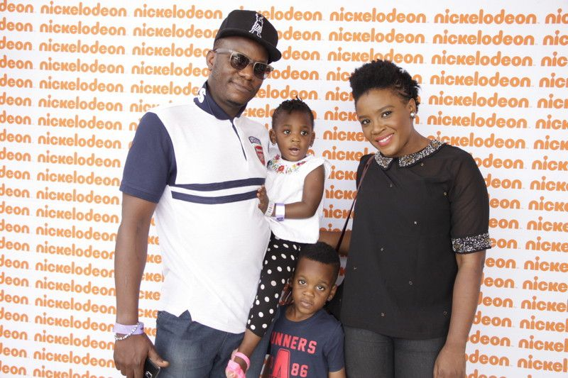 Nickelodeon Birthday Club - Bellanaija - September2014058