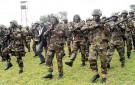 Nigeria Army BellaNaija