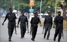 Nigeria Police BellaNaija