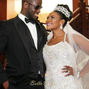 Nini & Ceejay | Igbo Nigerian Wedding in Lagos | Harbour Point | BellaNaija 01.IMG_7554