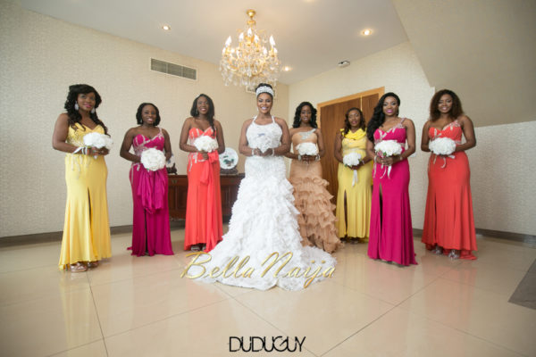 Nini & Ceejay | Igbo Nigerian Wedding in Lagos | Harbour Point | BellaNaija 014.21
