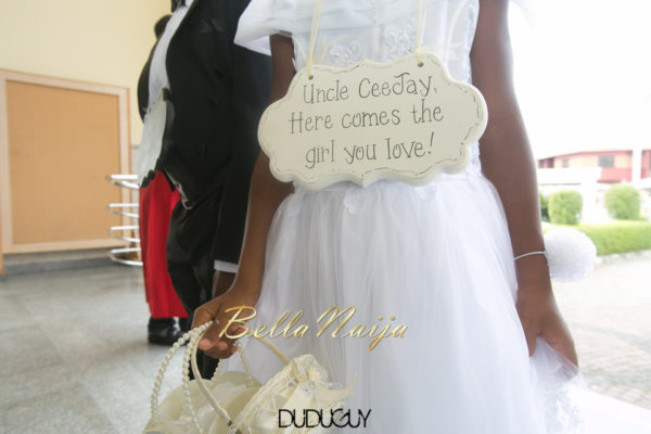 Nini & Ceejay | Igbo Nigerian Wedding in Lagos | Harbour Point | BellaNaija 019.25