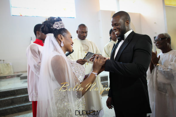 Nini & Ceejay | Igbo Nigerian Wedding in Lagos | Harbour Point | BellaNaija 023.29