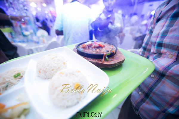 Nini & Ceejay | Igbo Nigerian Wedding in Lagos | Harbour Point | BellaNaija 037.41-2