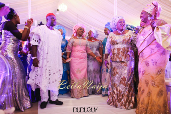 Nini & Ceejay | Igbo Nigerian Wedding in Lagos | Harbour Point | BellaNaija 041.44