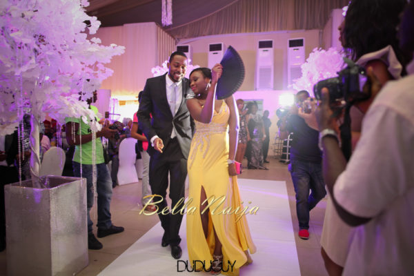 Nini & Ceejay | Igbo Nigerian Wedding in Lagos | Harbour Point | BellaNaija 042.45