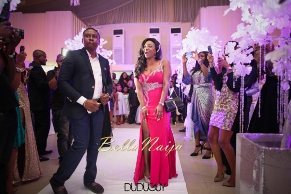 Nini & Ceejay | Igbo Nigerian Wedding in Lagos | Harbour Point | BellaNaija 043.46