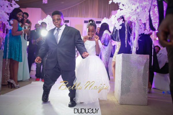 Nini & Ceejay | Igbo Nigerian Wedding in Lagos | Harbour Point | BellaNaija 044.47