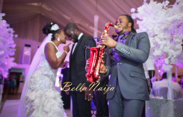 Nini & Ceejay | Igbo Nigerian Wedding in Lagos | Harbour Point | BellaNaija 046.49