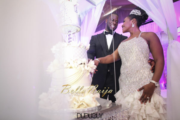 Nini & Ceejay | Igbo Nigerian Wedding in Lagos | Harbour Point | BellaNaija 054.56
