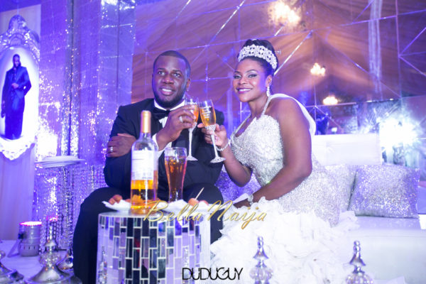 Nini & Ceejay | Igbo Nigerian Wedding in Lagos | Harbour Point | BellaNaija 057.59
