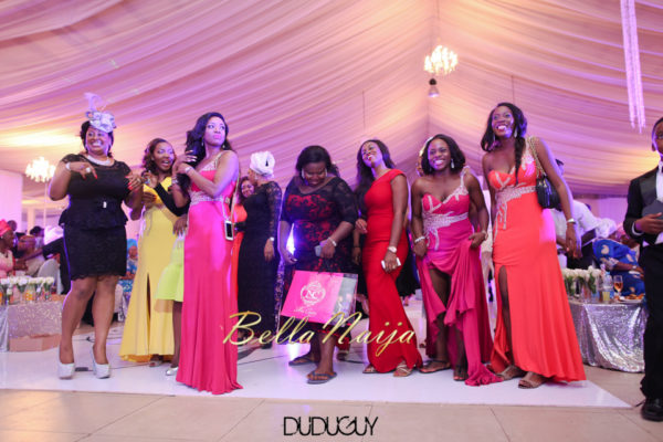 Nini & Ceejay | Igbo Nigerian Wedding in Lagos | Harbour Point | BellaNaija 061.63