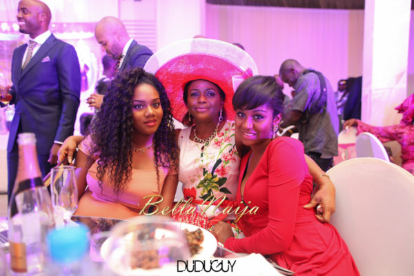Nini & Ceejay | Igbo Nigerian Wedding in Lagos | Harbour Point | BellaNaija 064.66