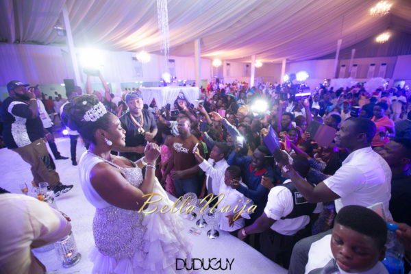 Nini & Ceejay | Igbo Nigerian Wedding in Lagos | Harbour Point | BellaNaija 074.75